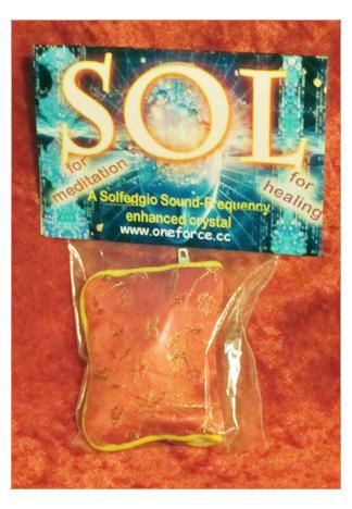 site.SOL