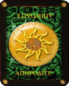 Aphrodite F
